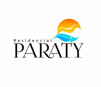 Residencial Paraty