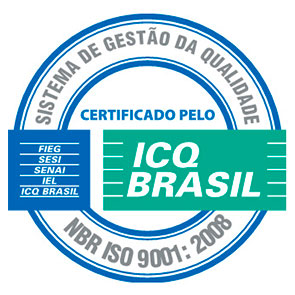 certificacoes 02