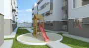 playground-res