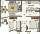 layout-apartamento